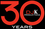 DJ-K Productions